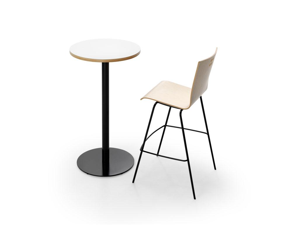 Tables_Bar