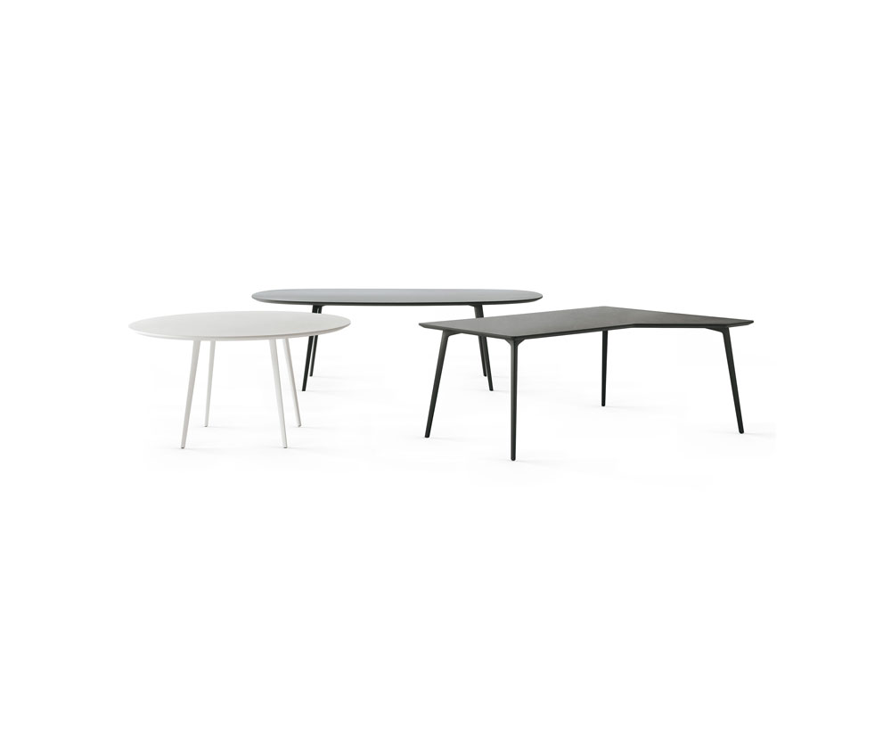 Tables_Training&Modular
