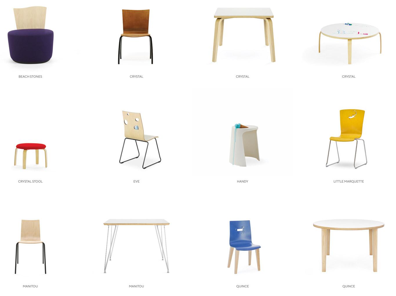 Freshcoast---Children's-Furniture