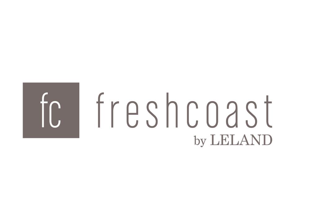 Freshcoast logo