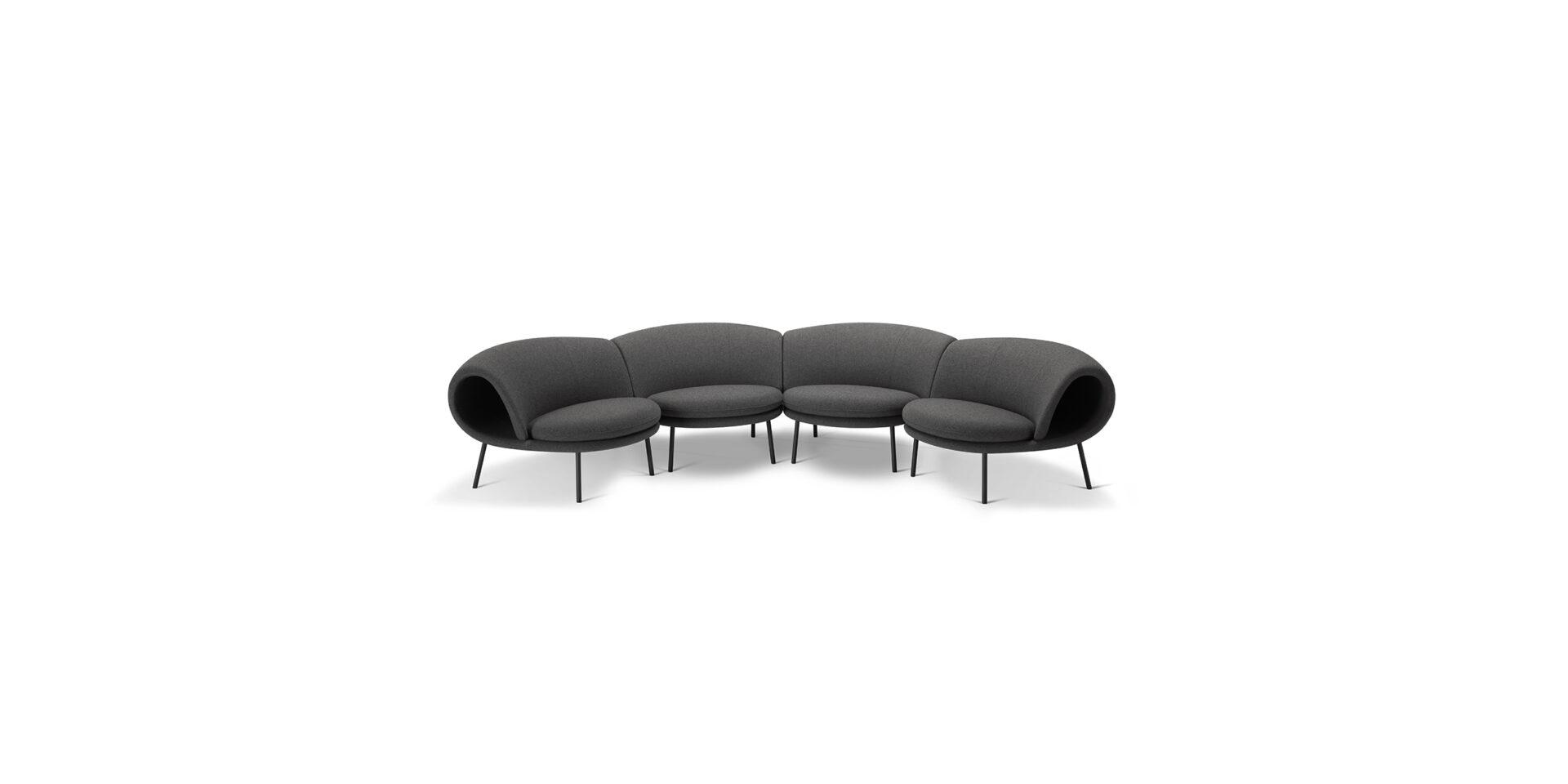 Maki-Easy-chairs-Jin-Kuramoto-offecct-15270-1
