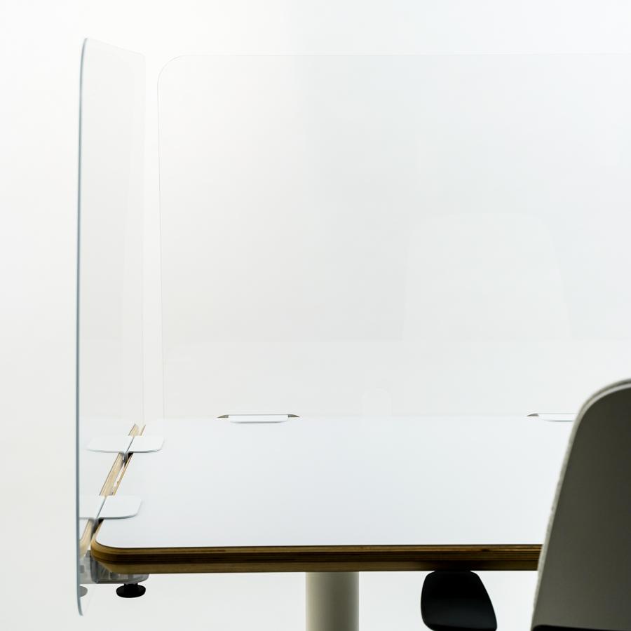 Loop-Phone-Booths-Desk-Screens-Office